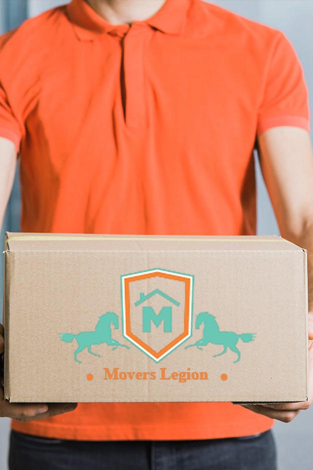 Best Long Distance Moving Company
