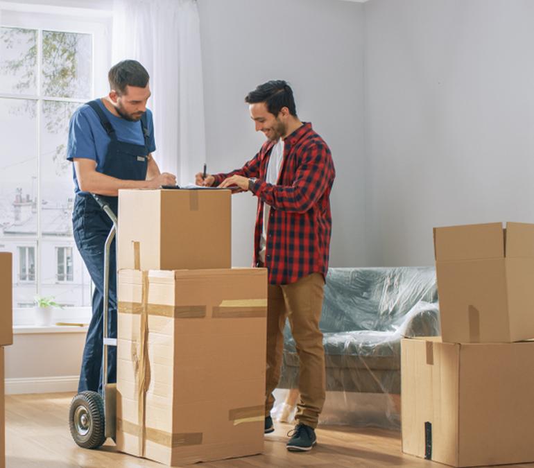 happy clients moverslegion